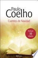Cuentos de Navidad de Paulo Coelho