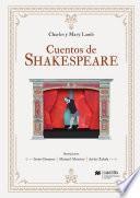 Cuentos de Shakespeare