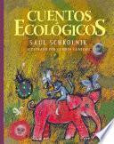 Cuentos ecológicos