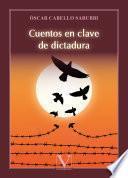 Cuentos en clave de dictadura