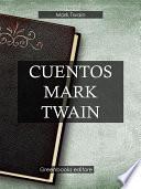 Cuentos Mark Twain