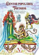 Cuentos populares tártaros