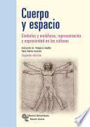 Cuerpo y espacio. 2ª Edición