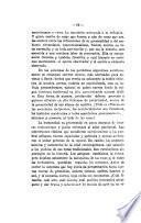 Cuestiones y problemas argentinos contemporáneos ...
