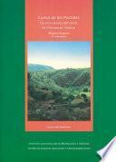 Cueva de los Portales: un sitio arcaico del norte de Michoacán, México