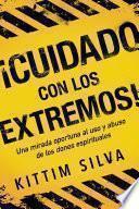 ¡Cuidado con los extremos! / Beware of the Extremes!