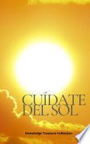 Cuídate Del Sol