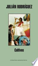 Cultivos