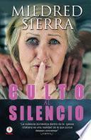Culto al silencio
