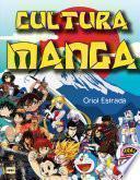 Cultura manga