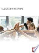 Cultural empresarial