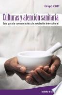 Culturas y atención sanitaria