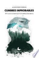 Cumbres improbables