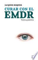 Curar con el EMDR