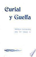 Curial y Guelfa