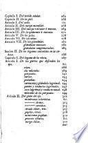 Curso Completo de Anatomía del Cuerpo Humano: Neurología. Esplanología, 1799, [12], 446 p
