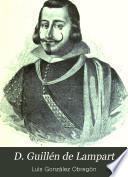 D. Guillén de Lampart