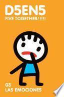 D5EN5 Las emociones