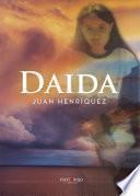 Daida