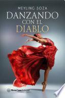 Danzando con el diablo
