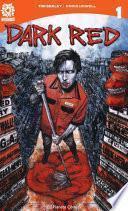 Dark Red no 01