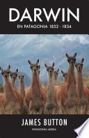 Darwin en Patagonia