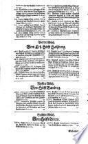 Das Teutsche Reichs-Archiv