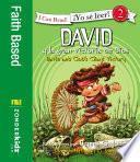 David y la gran victoria de Dios / David and God's Giant Victory