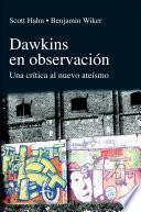 Dawkins en observación