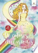 De Colores en el Arcoiris
