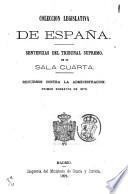 DE ESPANA