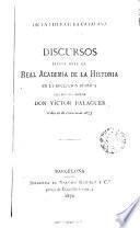 De la literatura catalana