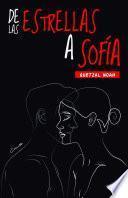De las estrellas a Sofía
