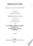 De los derechos y deberes de las naciones en tiempo de pax, en tiempo de guerra, y en el estado de neutralidad