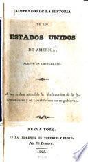 DE LOS ESTADOS UNIDOS DE AMERICA