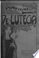 De Luteciá