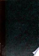 De orden de la Reyna catolica ... y por la magestad del Rey catolico Don Carlos II ... el Doctor Don Francisco Ramos del Manzano ... responde por España al tratado de Francia, sobre las pretensiones de la Reyna Christianissima