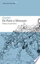 De París a Monastir