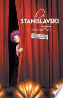 De Stanislavski a Nosotros