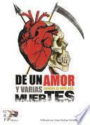 De un amor y varias muertes