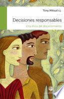 Decisiones responsables