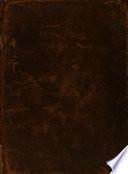 Declamacion contra los abusos introducidos en el castellano presentada y no premiada en la Academia Española, año de 1791