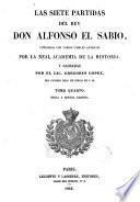 Declaracion del arbol de la genealogia y descendencia de los antiquissimos, nobilissimos y excelentissimos Vizcondes, Condes y Duques de Cardona en el Principado de Cataluña