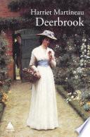 Deerbrook