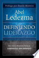 Definiendo el Liderazgo