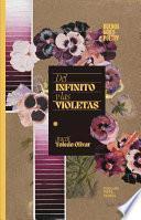 Del infinito y las violetas