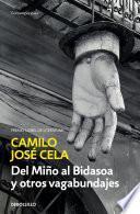 Del Miño al Bidasoa y otros vagabundajes