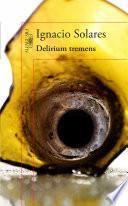 Delirium tremens (edición conmemorativa)