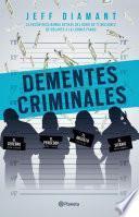 Dementes criminales