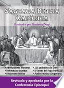Demo Sagrada Biblia Católica Doré